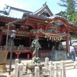 【開催レポート&ご感想】初夏の高尾山で瞑想しよう