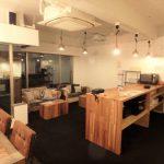 旅レポ*ゲストハウス大好き!大阪のチャリンコホステル宿泊記