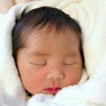 出産のトラウマが思わぬタイミングで出てきて解放された話|TRE トラウマ緊張解放エクササイズ
